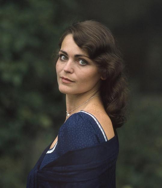 Novákovou manželkou byla krásná herečka Eva Jakoubková.