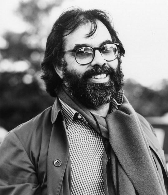 Francis Ford Coppola při tvorbě Apokalypsy málem připravil kolegy i sebe o rozum.