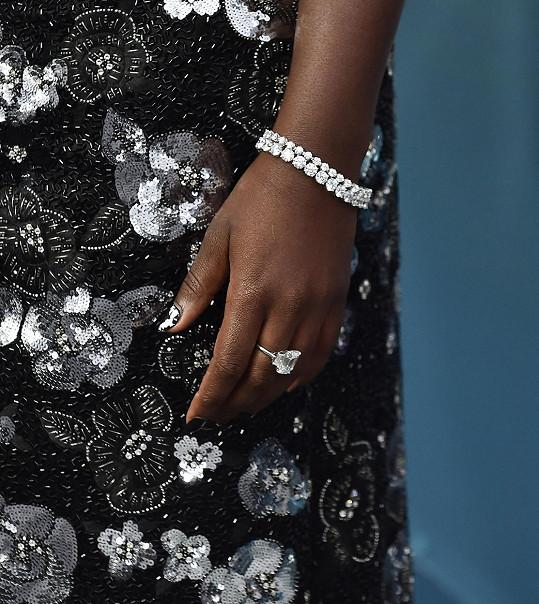 Diamanty jsou věčné...