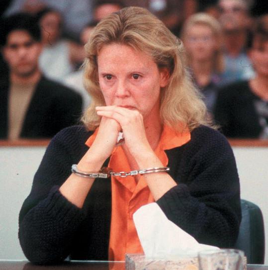 Za roli ve filmu Zrůda (2003) si vysloužila Oscara i Zlatý glóbus.