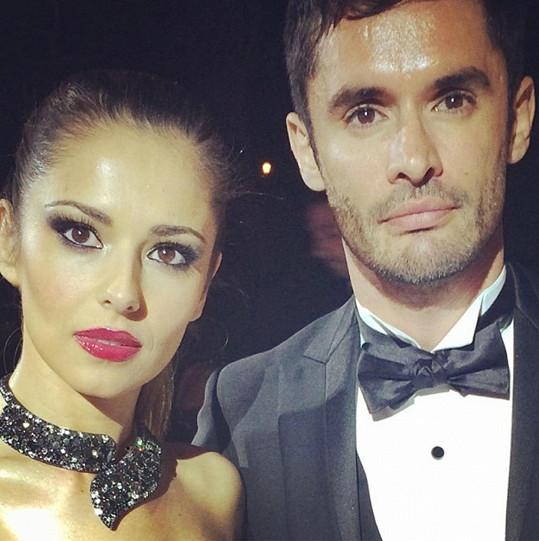 Manželství zpěvačky s Jeanem Fernandezem-Versinim nebylo šťastné.