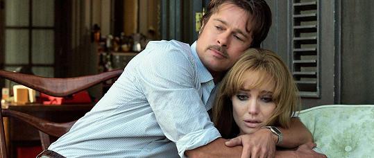 O deset let později spolu natočili film U moře s ponurou atmosférou.