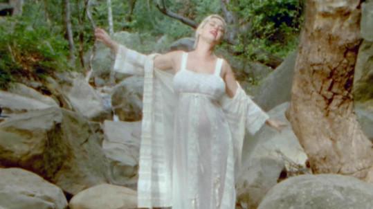 Katy v něm zpívá o tom, aby lidé zůstali věrni svým snům nezávisle na tom, co si myslí ostatní.