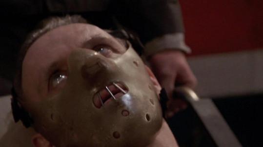 Role Hannibala Lectera měla původně připadnout Seanovi Connerymu.
