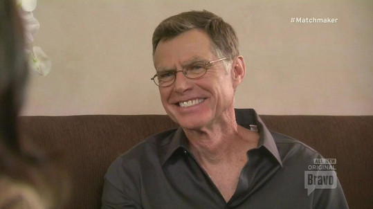 Irving přišel kvůli zákeřné nemoci o dvě životní partnerky, nyní je ale opět šťastný.