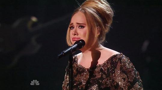 Záznam z jejího newyorského koncertu vysílala stanice NBC.