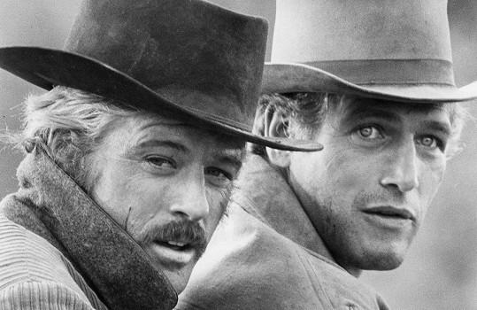 S Robertem Redfordem jej pojilo pevné přátelství.