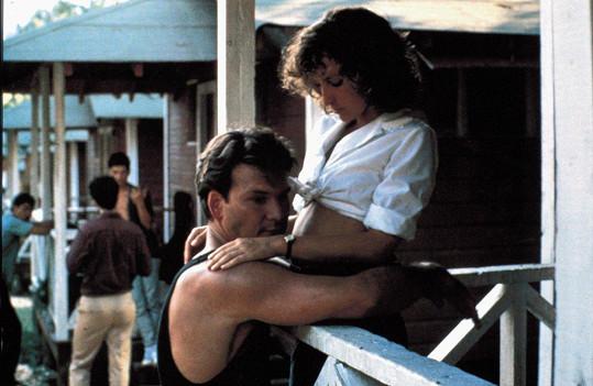 Srdce filmových fanynek byla rozněžněna na nejvyšší možnou úroveň.