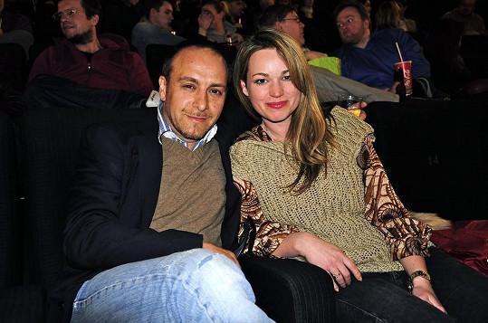 Erdoğan Atalay a Katja Ohneck