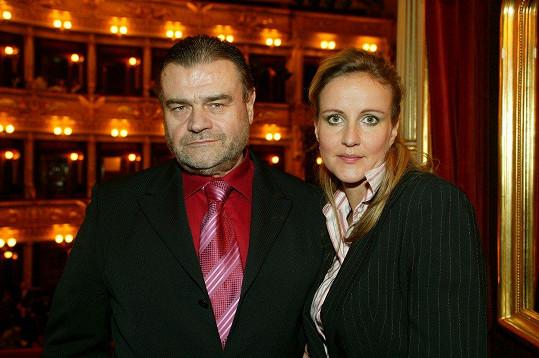 Karel Svoboda by letos oslavil osmdesátiny...