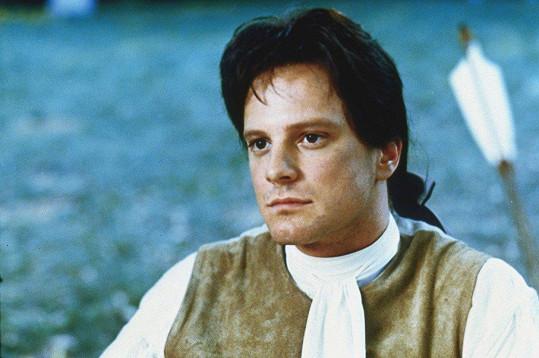 Ve Valmontovi (1989) si zahrál Colin Firth.