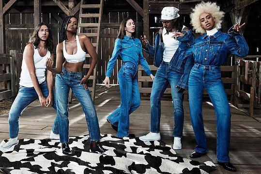 Solange je na rozdíl od své sestry Beyoncé nadaná v mnoha dalších směrech.