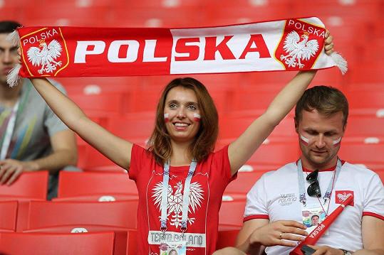 Fanynka Polska