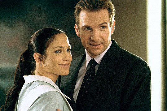 V Krásné pokojské (2002) prožil romanci s Jennifer Lopez.