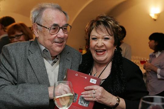 František Filip se řadí mezi legendy filmové a televizní tvorby, za kterou získal ve svém životě několik ocenění.