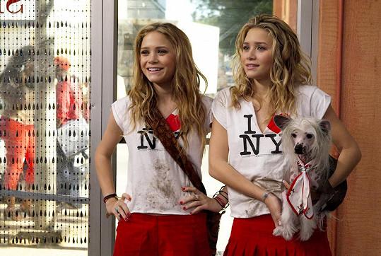 Jejich posledním společným snímkem byla komedie Jeden den v New Yorku.