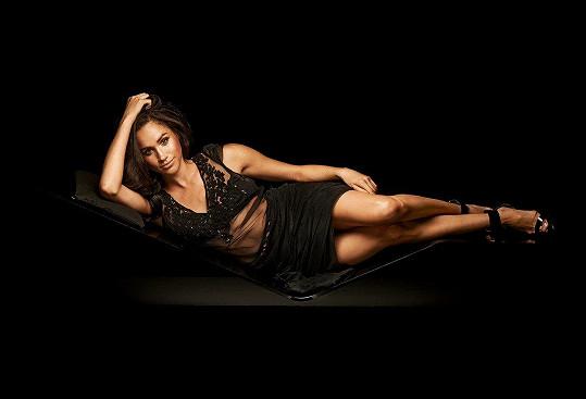 Sexy Meghan Markle se rozpovídala o svém soukromí.