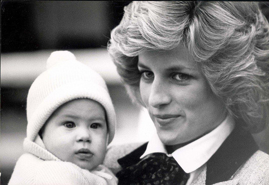 S maminkou Dianou