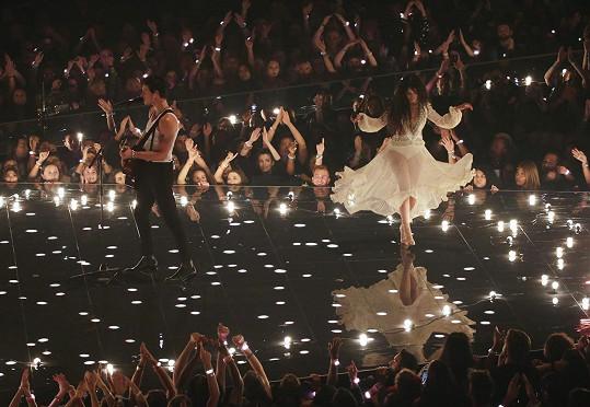 Fanoušci se shodli, že reakce Swift byly na místě.