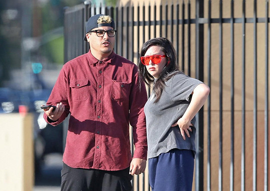 Amanda Bynes a Paul Michael zrušili zásnuby.