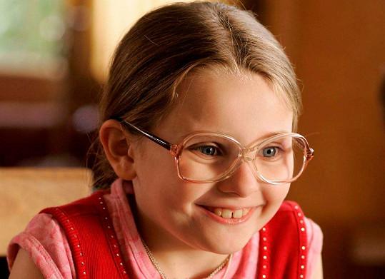 Za roli v Malé Miss Sunshine byla nominována na Oscara.