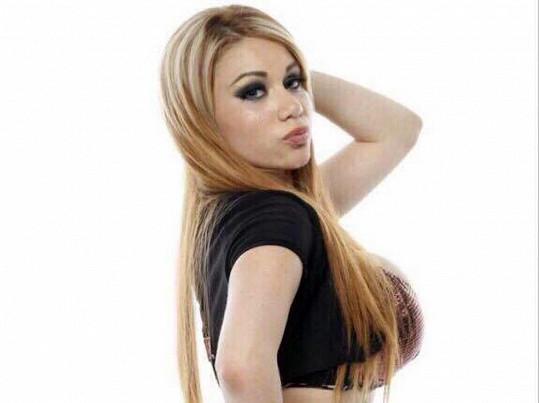 Modelku střelili do hlavy neznámí útočníci v jejím domě.