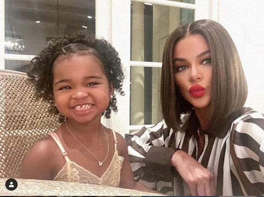 Pro dcerku True by chtěla sourozence.