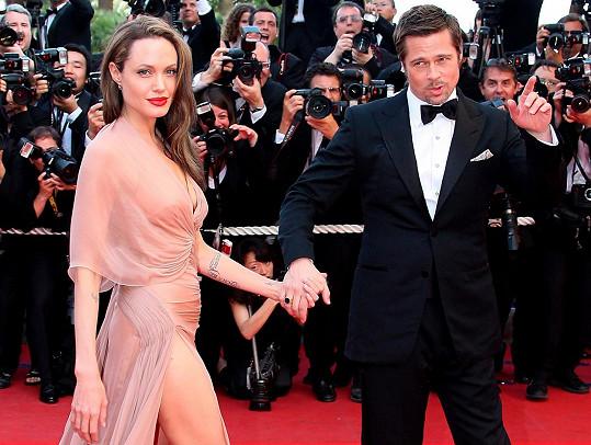 Rok 2009 a filmový festival v Cannes