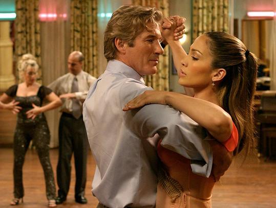 V pozdějších letech exceloval například ve filmu Smím prosit? po boku Jennifer Lopez.