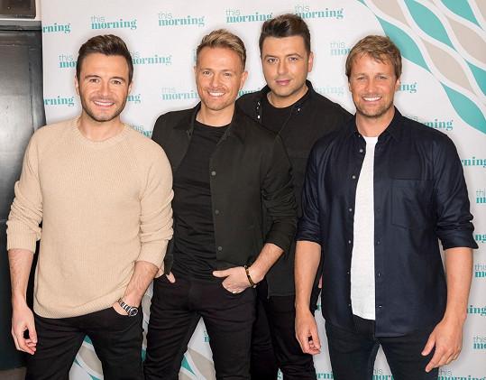 Westlife za svou kariéru vydali celkem 11 alb a mají i několik zápisů v Guinnessově knize rekordů. Jedním z nich je například za 7 vydaných singlů, které se ihned umístily na prvních místech v britských hitparádách, další také za skupinu, která prodala nejvíce alb v Británii v 21. století.