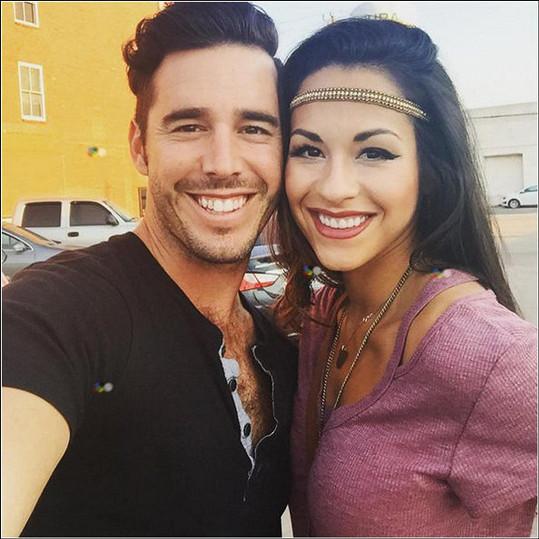 Craig s manželkou Helen
