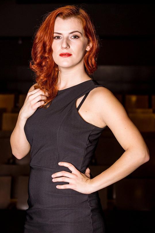 Lucia Jagerčíková přišla kvůli covidu o švagra.