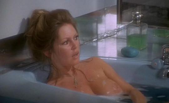 Brigitte Bardot se odhalila ve svém posledním filmu Don Juan 73.