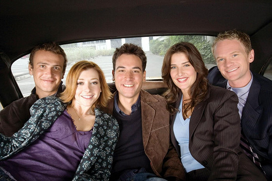 Harris proslul převážně rolí Barneyho v seriálu Jak jsem poznal vaši matku.