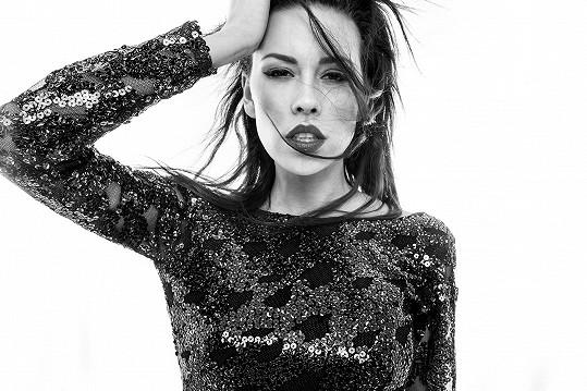 Katku fotila Mia Mirrelli.