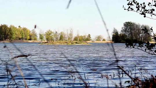 Jakubovo jezero Katlov se stalo terčem kritiky.