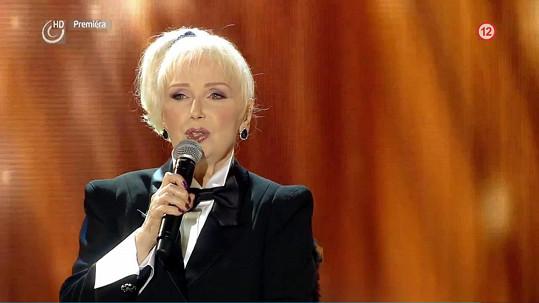 Marika Gombitová