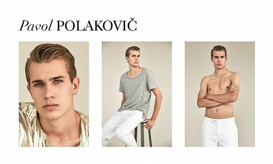 Pavol Palakovič