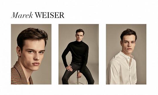 Marek Weiser