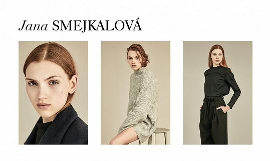 Jana Smejkalová
