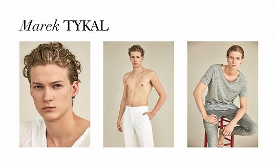Marek Tykal