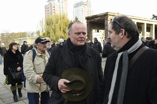 Igor Bareš