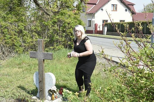 S touhle ženou nyní žije vdovec po Ivetě Bartošové.