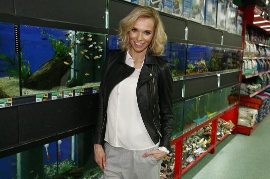 Hana Reinders