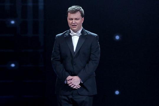 Miroslav Sýkora (2013)