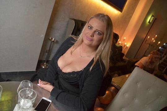 Charlotte Marie Štiková