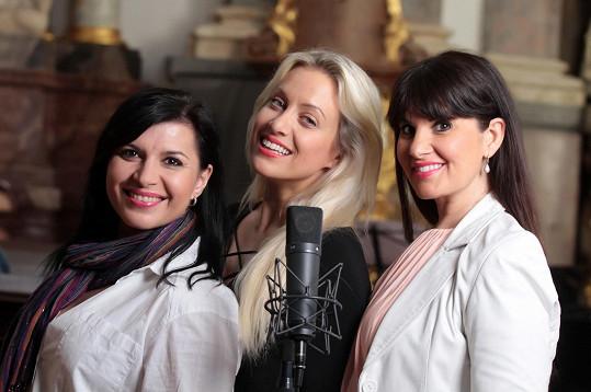 Jejich vystoupení jsou vyhledávaná nejen fanoušky klasické hudby.
