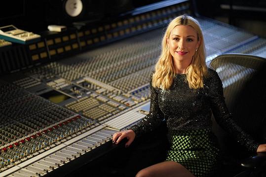 Kate Miller-Heidke (Austrálie)