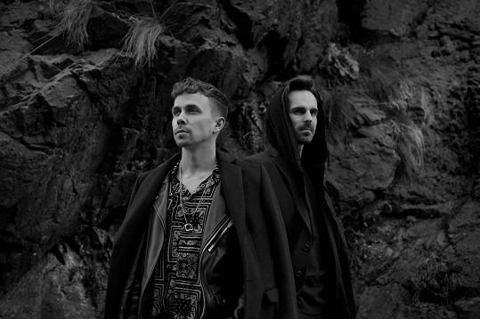 Nové Album 3 kapely Slza by mělo vyjít koncem dubna.