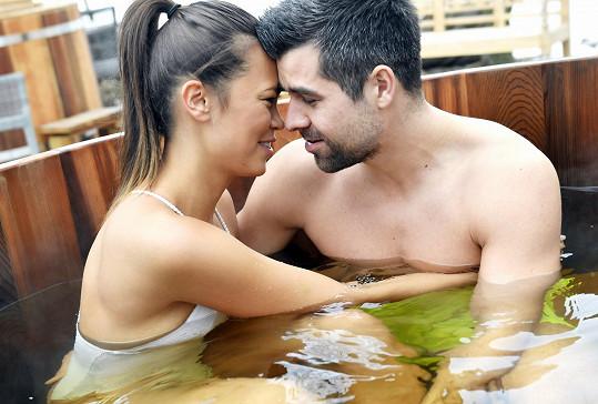 Odjeli relaxovat do mlýnského resortu.